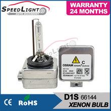 Factory Direct HID Xenon Bulb D1S 66140 35W For Osram Xenarc