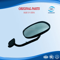 High quality Auto Parts FOTON SDR-FT050 REAR VIEW MIRROR