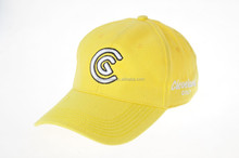 Cheap china wholesale visor cap and hat baseball caps