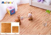 Brands baby toys plastic-carpet-mat designer floor mats