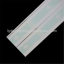 techos de plastico en china