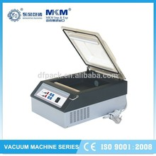 Popular household vacuum sealer and packer made in china DZ-250