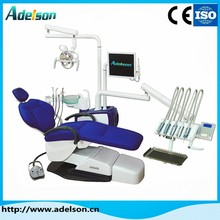 Dentist's office Dental instrument-Suppliers -high quality dental chair /dental unit