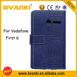 Import China Products Purse For Phone,Silicone Cell Phone Case For Smartphone With cheap Price