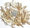 organic animal feed and sund dried fish