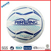 Thermo Bonding Custom footballs for sale