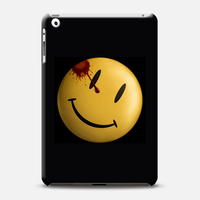 cute and lovely customized phone case printer artwork cover for ipad mini