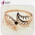 novo modelo de pulseiras moda grande para as mulheres