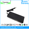 Best selling products 120w constant current led driver,led strip light power supply