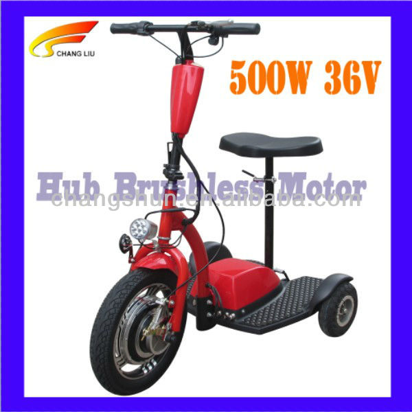 36 v 500 w lectrique 3 roues scooter lectrique prix china scooter lectrique id du produit. Black Bedroom Furniture Sets. Home Design Ideas