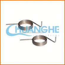 China Professional Manufacturer Supply exercise spring bar