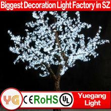 led hanging tree light led wireless christmas tree lights