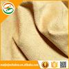 /p-detail/Por-mayor-de-China-tapicer%C3%ADa-tela-de-gamuza-para-sof%C3%A1-cubierta-de-tela-coche-300006753366.html