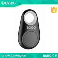 Top level new coming bluetooth anti lost tracking tag alarm