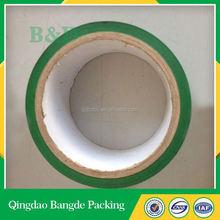 Free sample easy to tear 45cm 50cm bopp packing tape