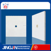 Jingjin monofilament nylon filter cloth for liquid -solid filtration