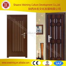 Cabinet Door Molding/molded cabinet door skin/molding kitchen door cabinet