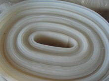 rubber price