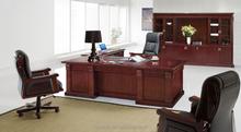 manufacturer china cheap chinese furniture office furniture executive desk
