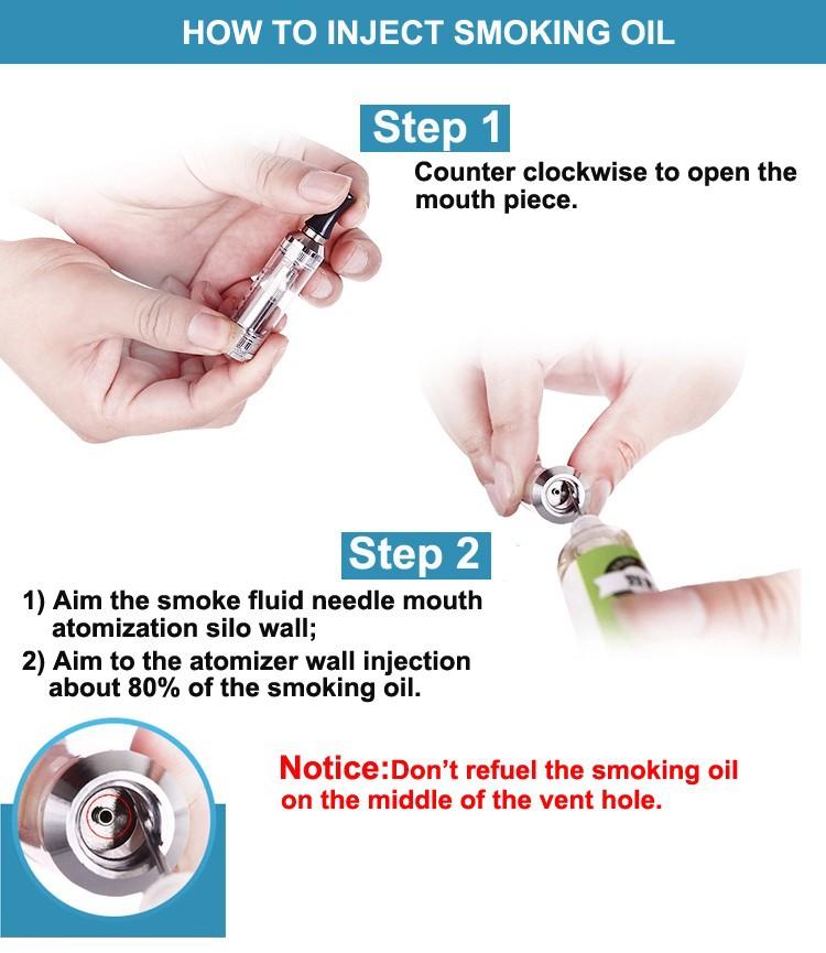02 SMOKING
