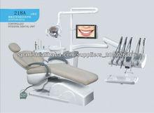 Sillón Dental