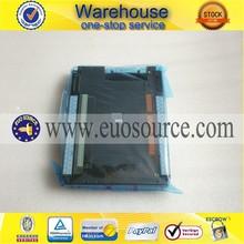 PLC Digital Input Module QD75P1