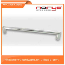 Factory direct sale furniture handles for household