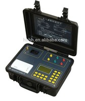 HZBB-I CT,PT Tester,Transformer Turn Ratio Tester