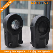 factory supplies Joint bearing cylinder earrings GIHR20DO