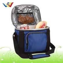 big high quality bulk cooler bag for lunch