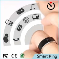 Smart R I N G Electronics Accessories Mobile Phones Cheap Projector Mobile Phone For Carcasas De Celular