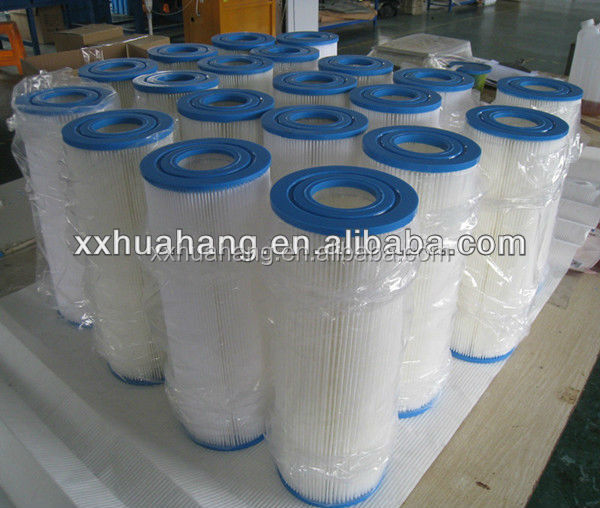Pool Filters Used Swimming Pool Filters For Sale