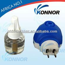 mosquito killer liquid. mosquito liquid oil, electrical mosquito repellent oil liquide with charge
