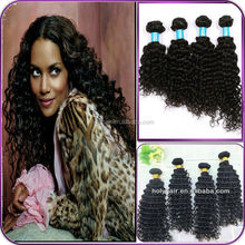 Hot selling xpressions african hair braiding ,cheap expression braids