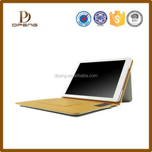 Warehouse wholesale color case fancy tablet pc case for ipad 4 made in China