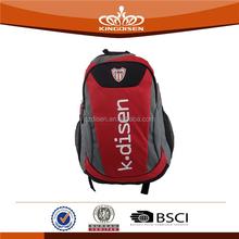 yeni varış en kaliteli toptan okul çantası