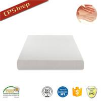 2015 Alibaba wholesale sex mattress, Luxury european size mattress, high quality vibration heat massage mattress