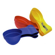 2015 Hotsale custom Dog Food Scoop