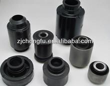 Hot sale brass bushing For Auto Parts