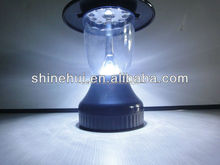 Best quality competitive price IP65 solar led lantern, solar lantern good market in shenzhen 2015