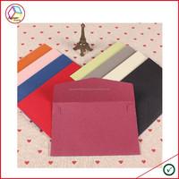 High Quality Expandable Envelopes