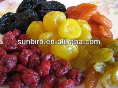 Kurutulmuş meyve, kurutulmuş papaya