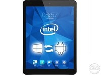 Cube i6 Air 9.7inch Dual OS IPS Screen Tablet PC Software Download