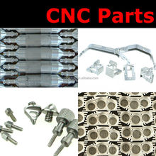 OEM precision cnc machining service