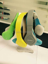 R-42BT mobile phone accessory bluetooth headset newest listed hot selling product