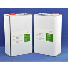 clear silicone adhesive glue