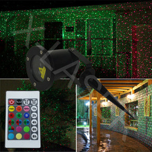 Novelty Xmas Decorative Christmas Light/LED light/2015 new product for sale /outdoor mini Christmas water proof laser light