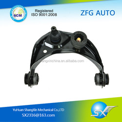 GS1D-34-200K GS3L-34-200B Suspension for cars cheap control arms parts currie control arms for MAZDA 6