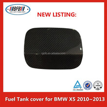 NEW LISTING! Fuel Tank Cover for BMW X5 2010~2013