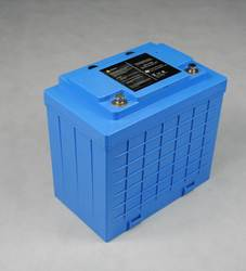 Lithium battery 12v 120ah pack